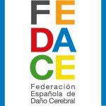 FEDACE lanza una nueva aplicación de Daño Cerebral Adquirido