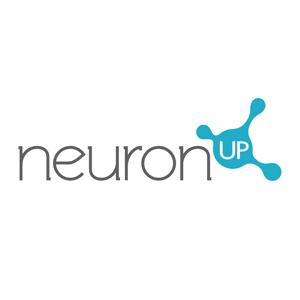 Bienvenidos al Blog de NeuronUP