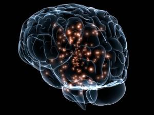 Día Mundial del Parkinson: Hoy también recordamos los Parkinsonismos