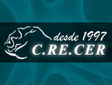 centro de rehabilitación de daño cerebral C.RE.CER