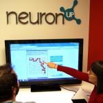 NeuronUp: plataforma de neurorrehabilitación neuropsicológica, el verdadero brain training