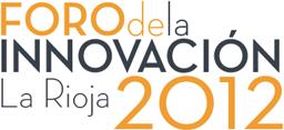 La plataforma de neurorrehaiblitación, NeuronUP, presente en Foro de la Innovación 2012