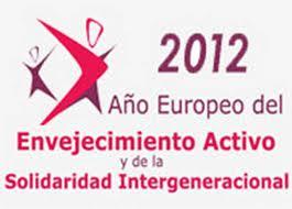 Año Europeo del Envejecimiento Activo, contra el Alzheimer