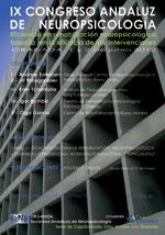 Noveno Congreso Andaluz de Neuropsicología