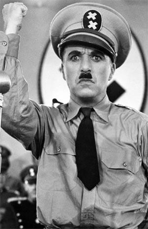 Una breve neuropsicología del autoritarismo