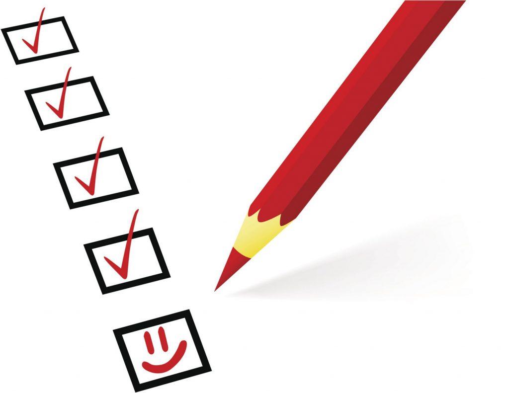 Instrucciones en rehabilitación cognitiva: métodos, diseño y eficacia
