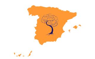 V-Congreso-Nacional-Neuropsicología