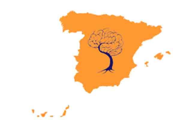 NeuronUP participa en el V Congreso Nacional de Neuropsicología