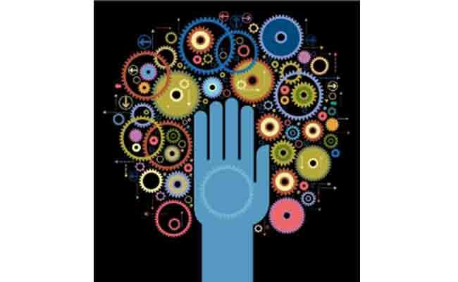 "NeuronUP en el ""XV Congreso Anual de Rehabilitación Psicológica"" en Florida."