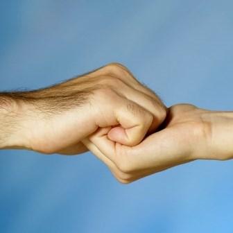 ¿Fenómenos on-off? ¿Wearing-off? ¿Por qué son importantes en la enfermedad de Parkinson?