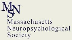 congreso de neuropsicología