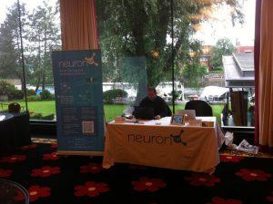 NeuronUP presente en el Mid-year Meeting International Neuropsychological Society