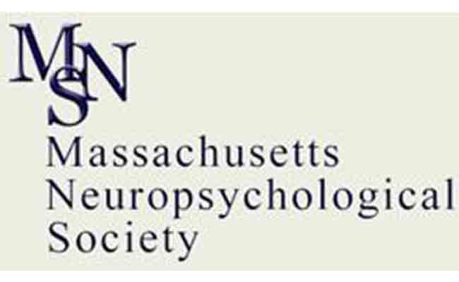 NeuronUP participa en el simposio de la asociación científica de Neuropsicología de Massachusetts.