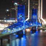 Características de las nuevas tecnologías de rehabilitación cognitiva. Reflexiones del congreso APA (División 22) en Jacksonville