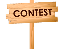 contest of neuropsychology