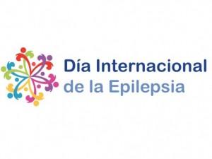 DIA-INTERNACIONAL-DE-LA-EPILEPSIA-2015-562x417