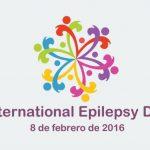 Día-Internacional-de -a-Epilepsia