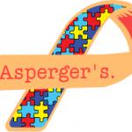 Síndrome-de-Asperger