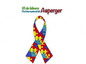 diaasperger-g-180213