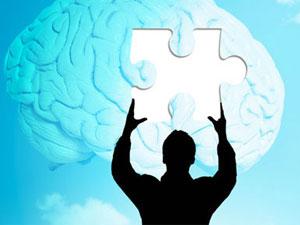 esquizofrenia neurorrehabilitación