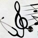 Música, efectos terapéuticos