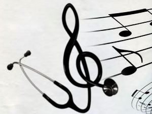 Efectos terapéuticos de la música - Therapeutic effects of music