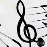 El poder real de la música. Efectos terapéuticos de la música en el cerebro