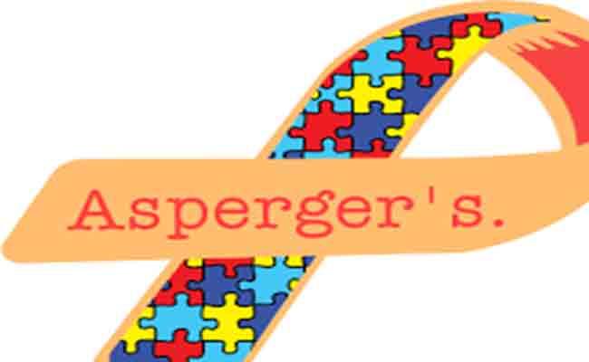 Un acercamiento al Síndrome de Asperger en su Día Internacional