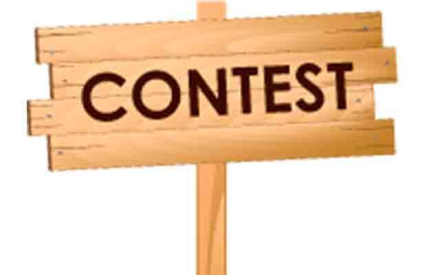Concurso Tú tienes la palabra: Escribe en nuestro Blog