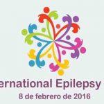 El vínculo entre la Epilepsia y la Neuropsicología