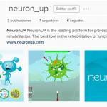 NeuronUP se une a la red social Instagram para mejorar la atención al cliente