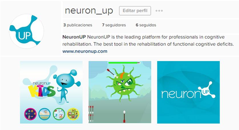 NeuronUP-instagram-atención-al-cliente