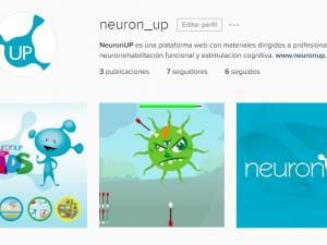 NeuronUP_instagram