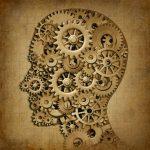 diferencias entre la esclerosis múltiple y la esclerosis lateral amiotrófica
