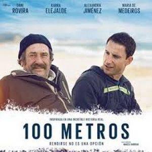 5 películas sobre enfermedades neurodegenerativas-100-metros