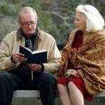 5 películas sobre enfermedades neurodegenerativas