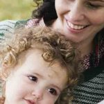 La dislexia como barrera en la infancia