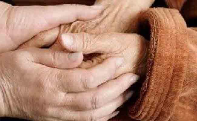 Deterioro cognitivo leve en la enfermedad de Parkinson