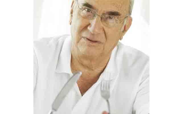 Rehabilitación cognitiva para personas con Alzheimer