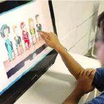 El TDAH en la infancia: síntomas, diagnóstico y tratamiento