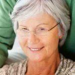 El Día Mundial del Alzheimer destaca la labor del cuidador