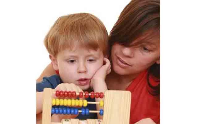 Problemas de atención en adultos y niños: qué son, tipos y síntomas