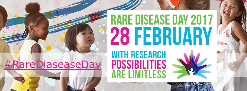 enfermedades raras-rare disease