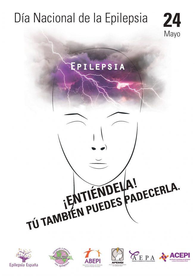 deterioro cognitivo en personas con epilepsia - cognitive impairment in people with epilepsy