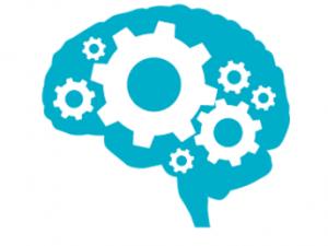 funciones ejecutivas- Executive functions