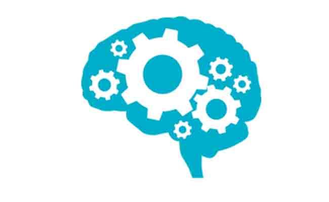 Las funciones ejecutivas: qué son, tipos y cómo mejorarlas