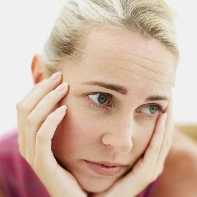 Los síntomas cognitivos de la depresión- The cognitive symptoms of depression