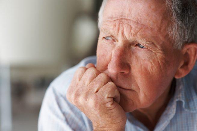 Parkinson- Parkinson´s disease