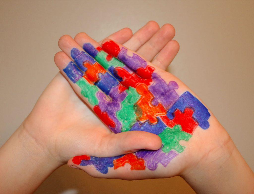 El autismo y la realidad de las personas con trastorno del espectro autista