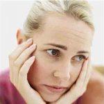 Los síntomas cognitivos de la depresión